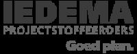 Iedma-Projectstoffeerders150pxBW