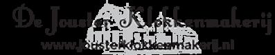 Jouster-klokkenmakerij60px
