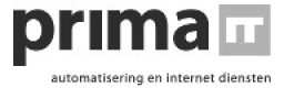 Logo_Prima_IT_Print