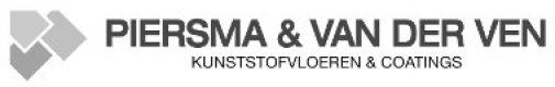 Piersma&vdVen-LogoKV&C-Bold