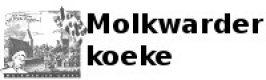 molkwar2