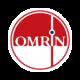 omrin-logo