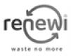 renewi-BW